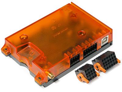 Программирование GSM