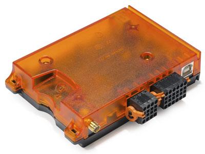 Система телеметрии на базе 3G модема Cinterion EHSx - Cinterion EHS5T